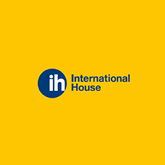 IH (International House) | IRL | Dublin | Junior - алеком-образование