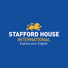 Stafford House School of English | GBR | Canterbury - алеком-образование