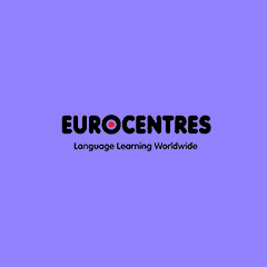 Eurocentres Language School | FRA | Paris - алеком-образование
