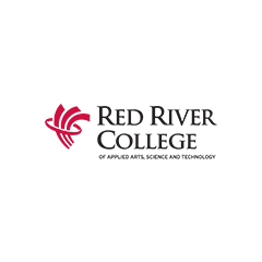 Red River College of Applied Arts, Science & Technology - алеком-образование