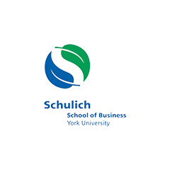 Schulich School of Business - York University - алеком-образование