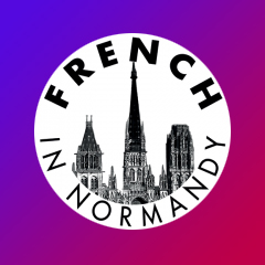French in Normandy - алеком-тур