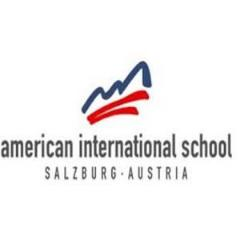 American International School Salzburg - алеком-образование