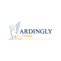 Ardingly College | GBR