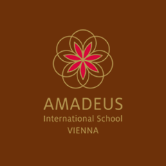 Amadeus International School Vienna - алеком-тур