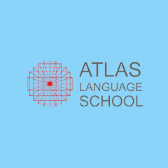 Atlas Language School | MLT - алеком-тур