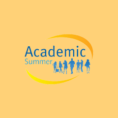 Academic Summer | GBR | Adult - алеком-тур