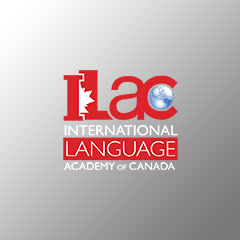 ILAC (International Language Academy of Canada) | CAN