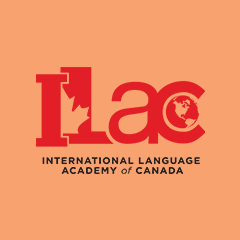 ILAC Winter (International Language Academy of Canada) | CAN - алеком-тур