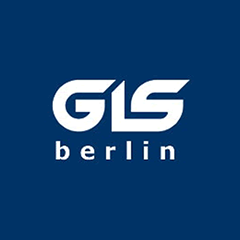 GLS (German Language School) | DEU | Berlin - алеком-тур