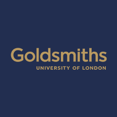 Goldsmiths, University of London - алеком-тур