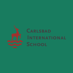 Carlsbad International School - алеком-тур