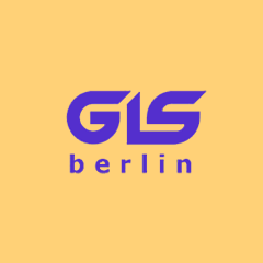GLS (German Language School) - Young & Fun | DEU | Berlin - алеком-образование
