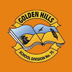 Golden Hills School Division No. 75 - алеком-тур