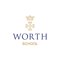 Worth School - алеком-тур