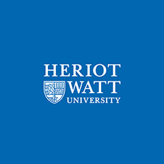 Heriot-Watt University - алеком-тур