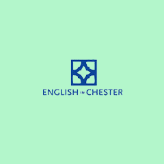 English in Chester | GBR - алеком-тур
