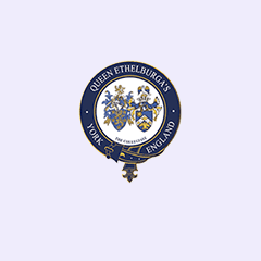Queen Ethelburgs's College | GBR - алеком-тур