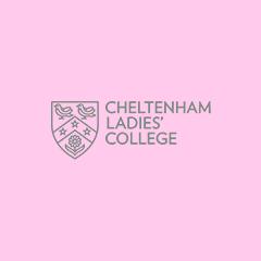 Cheltenham Ladies' College | GBR