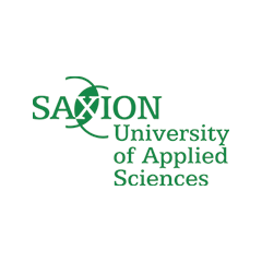 Saxion University of Applied Sciences - алеком-тур