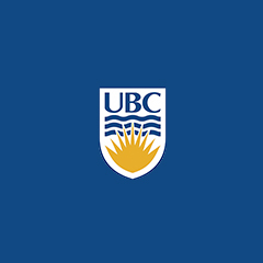 University of British Columbia - алеком-тур