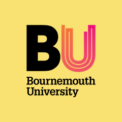 Bournemouth University - алеком-тур
