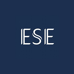 ESE (European School of English) | MLT - алеком-тур